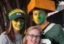 PackersAtlantaPlayoff2011 199