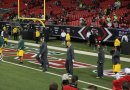 PackersAtlantaPlayoff2011 202