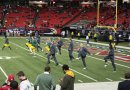 PackersAtlantaPlayoff2011 203