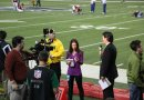 PackersAtlantaPlayoff2011 204