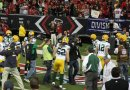 PackersAtlantaPlayoff2011 210