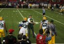 PackersAtlantaPlayoff2011 211