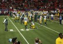 PackersAtlantaPlayoff2011 215