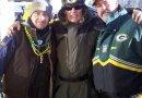 Lee Rodgers, Bruce Behnke & Dennis Behnke