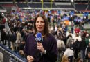 Fox Sports Correspondent