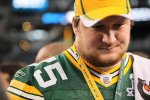 How to Afford Bryan Bulaga? Make Him a Right Tackle, of Course