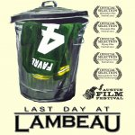 "Watch ""Last Day at Lambeau"" Online for the First Time"