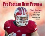Cheesehead TV's 2014 NFL Draft Guide Now Available for Pre-Order