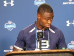 Brandin Cooks: More Than Just a Slot Receiver