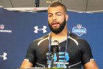 Pro Day Round-Up: Kyle Van Noy Training with Clay Matthews