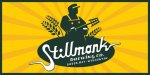 Green Bay Brewery Stillmank To Sponsor Cheesehead TV