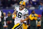 Scott Tolzien Is Beneficiary of Vets Day Off from Packers Minicamp