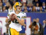 Scott Tolzien Adjusts to Mike McCarthy's New Era Offseason QB Camp