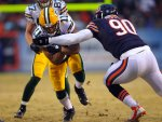 The Replacements: Looking at New Starters on the 2014 Green Bay Packers