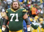 Best & Worst Case Scenarios: 2014 Packers Interior Offensive Line