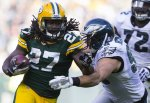 Best & Worst Case Scenarios: 2014 Packers Running Backs