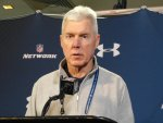 G.M. Ted Thompson Signs Multi-Year Extension with Green Bay Packers