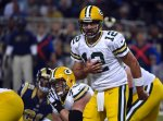 """Chips Report"" from Packers Preseason Win at Rams"
