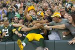 """Chips Report"" from Packers Preseason Win vs. Chiefs"
