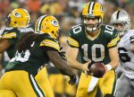 The Case for Cutting Matt Flynn