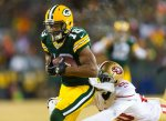 Point of Veau: Don't Rule Out a Packers Punt Return Rotation