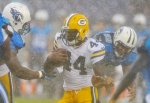 """Chips Report"" from Packers Preseason Loss at Titans"