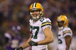 Packers No-Huddle Offense Won't Be a Secret But May Be Key to Success