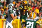 "Packers CB Tramon Williams: ""You Can't Take Winning for Granted"""