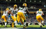 """Chips Report"" from Packers Week 3 Loss at Lions"