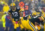 Packers Offense Needs to Do Its Defense a Favor: Convert Third Downs