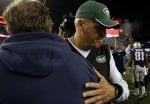 From the Press Box: That's So Jets, Rex Ryan and Cover-2 Twitter
