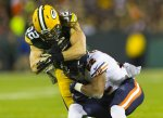 """Chips Report"" from Packers Week 10 Win vs. Bears"