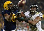 Point of Veau: Don't Worry, Randall Cobb Isn't Going Anywhere