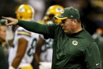 Packers Sign Head Coach Mike McCarthy to Multi-Year Extension