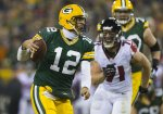 Packers on Historic Pace at Avoiding Turnovers