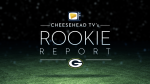 The Rookie Report - Tampa Bay Buccaneers - Week 16