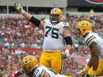 Super Bowl Opponents Show High Regard for Pending Free Agent Bryan Bulaga