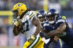Packers vs. Seahawks: 5 Things to Watch and a Prediction (NFC Championship Game)