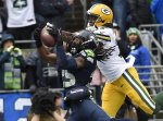 Anatomy of a Collapse: How 21 Missed Opportunities Cost the Packers a Trip to the Super Bowl