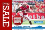 Cheesehead TV's 2015 NFL Draft Guide Now Available for Pre-Order