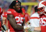 Packers Draft Mailbag: Melvin Gordon Is Tempting, but Green Bay Will Pass