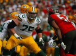 Report: Packers and OT Bryan Bulaga Agree on Five-Year Deal