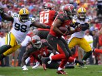 Packers Reportedly Agree To Deal With Letroy Guion, Make Offer To Raji