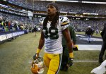 Report: Tramon Williams Agrees to Deal with Cleveland Browns