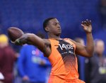 Packers Could Take A Look At Alternate Positions For Blake Sims