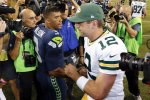 Cory's Corner: Russell Wilson doesn't deserve top dollar