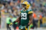 Cory's Corner: Time is not on Casey Hayward's side