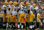 The 2015 Packers Salary Cap Positional Breakdown