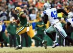 Which Packers Player Breaks Out in 2015?