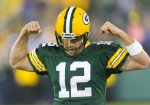 Cory's Corner: The Packers are Wisconsin's sports savior